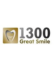 1300 Great Smile -Joondalup City Dental - image 0
