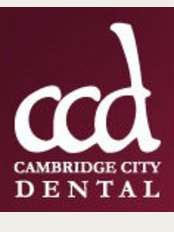 Cambridge City Dental - Suite 1 Level 3, 98 Cambridge Street, West Leederville, 6007,