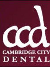 Cambridge City Dental - Suite 1 Level 3, 98 Cambridge Street, West Leederville, 6007,  0