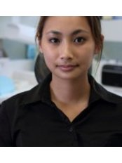 Su Lin Lim - Dentist at LifeCare Dental - Perth CBD