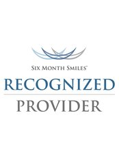 Six Month Smiles™ - Claremont Dental