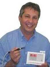 Clifford Yudelman Dental Care - Clifford Yudelman