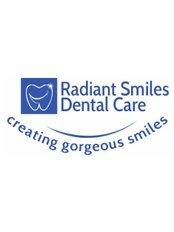 Radiant Smiles Dental Care - Nedlands - 189 Stirling Highway, Nedlands, Perth, WA,  0