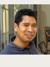 St. Quentin Dental - Dr Timothy Tan