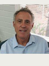 Alan Miller Dental Practice - 312 Rokeby rd, Subiaco, West Australia, 6008,
