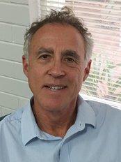 Alan Miller Dental Practice - 312 Rokeby rd, Subiaco, West Australia, 6008,  0