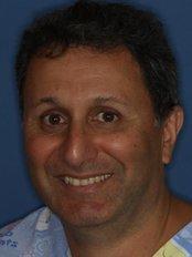 Subiaco Orthodontic Clinic - 103 York St, Subiaco, Western Australia, 6008,  0