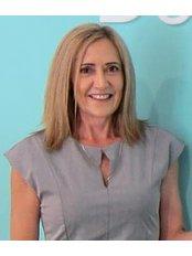 Miss Jeanette Di Fabio - Dental Auxiliary at Dental Gigi
