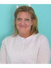 Miss Aimee Driver - Dental Auxiliary at Dental Gigi