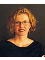 Dr Kate Dyson - Dentist at East Perth Dental Centre