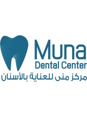 Muna Dental Care Center - image 0
