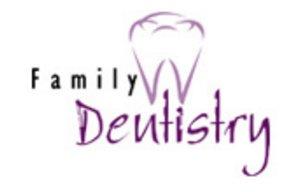 Family Dentistry - Dhanmondi