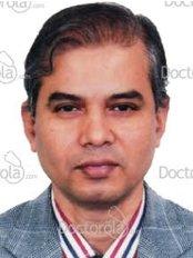 Oral and Maxillofacial Surgery Centre - 151/1Panthapath, Dhaka,  0