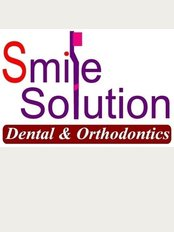 Smile Solution Dental & Orthodontics - House- 46, Road-18, Sector-7, Uttara, Dhaka,