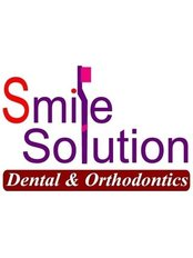 Smile Solution Dental & Orthodontics - House- 46, Road-18, Sector-7, Uttara, Dhaka,  0