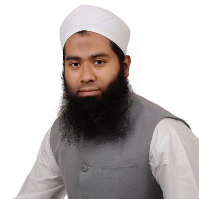 Dr Mohammad Saiful Alam Talukder