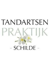 The Schilde Dental Practice - Turnhoutsebaan 324, Schilde, 2970,  0