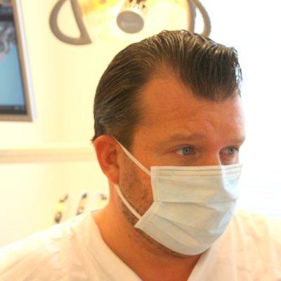 Dr Willemsens Johan