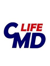 Clinique Medico-Dentaire Life - image 0