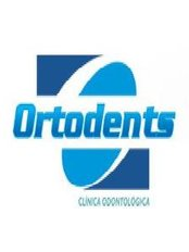 Orthodents Clinica Odontologica - Anápolis - GO - image 0