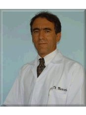 Dr MarceloJoseda da -  at Marcelo Costa Odentologia