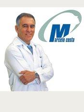 Marcelo Costa Odentologia - SDS Conjunto Nacional, Room 4028, Brasilia, Distrito Federal,