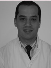 Excellence Odontologia - image 0