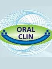 Oral Clin - image 0