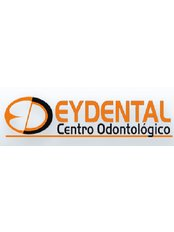 Eyedental - Patos - image 0