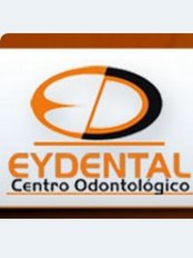 Eyedental - Prime - image 0
