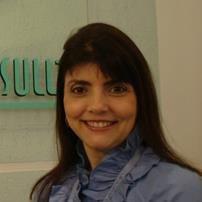 Clínica Odonto Cunsullte Odontologia - Unid.Centro