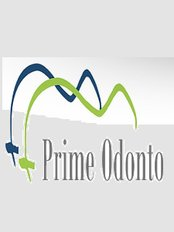 Clínica Prime Odonto - R. Augusto de Vasconcelos, 177 sls 303/304, Campo Grande, Rio de Janeiro,  0