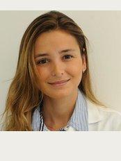 Dra Juliana Ferraz Hirsch - Rua Visconde de Piraja 330 /407, Rio de Janeiro, Rio de janeiro, 22410000,