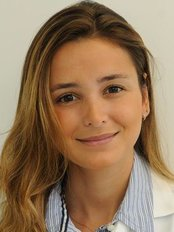 Dra Juliana Ferraz Hirsch - Rua Visconde de Piraja 330 /407, Rio de Janeiro, Rio de janeiro, 22410000,  0