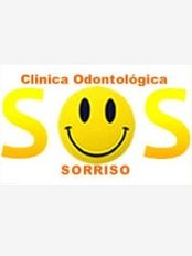 Clinic Odontologica SOS - image 0