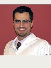 Odontologia Pacheco - Rua Atilio Vianelo, 149, Jundiai, Sao Paulo, 13207130,