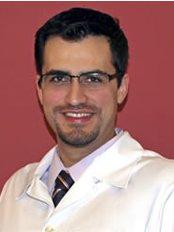 Odontologia Pacheco - Rua Atilio Vianelo, 149, Jundiai, Sao Paulo, 13207130,  0