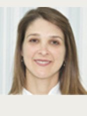 Clinica Fernandes - Rua Cantagalo, 692 cj 915, Tatuapé, São Paulo, SP / Brazil, 03319000,