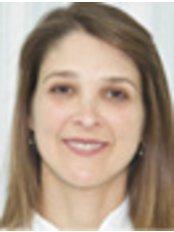 Clinica Fernandes - Rua Cantagalo, 692 cj 915, Tatuapé, São Paulo, SP / Brazil, 03319000,  0