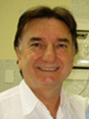 COS - Clinica Odontologica Soares - Av. Vereador Jose Diniz 3766, Campo Belo, Sao Paulo, SP, 04604007,  0