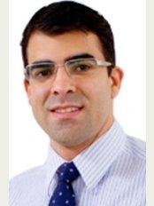 Difatto Odontologia Integrada - Calçada das Violetas, 218 1 andar, Centro Comercial Alphaville, Barueri, São Paulo, 06453003,