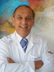 Dr. Hugo Franco Ortodontia e Ortopedia Facial - Casa Verde