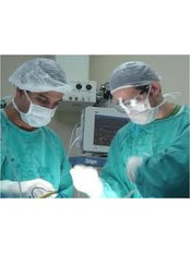 Extractions - SB Specialized Dental Office Brazil