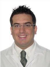 Dr SergioBarbosa Filho -  at SB Specialized Dental Office Brazil