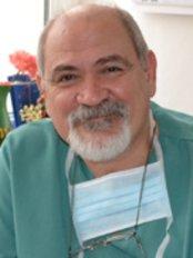 Dental Center I Burgas - ul. Aleksandrovska 120, Burgas,  0