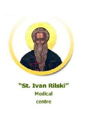 Dr Krasimir Petkov - Doctor at St. Ivan Rilski Medical Center