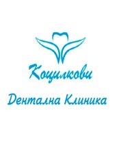 Dr. Kotsilkov Dental Clinic - Sofia Sofia's center, str 7, Karlovo, 1233,  0