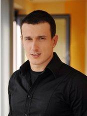 DC Dr. Stankov - Dr Venceslav Stankov