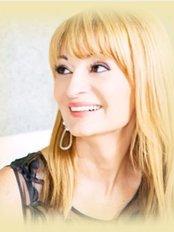 Dr. Maria Kostova - Dragan Tsankov 35, Plovdiv,