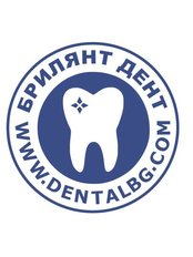 Brilliant Dent Dental Clinic - image 0